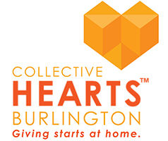 Collective Hearts Logo